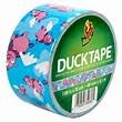 Flying Pigs Duck Tape 10 yard roll