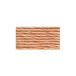 117-0758 Very Light Terra Cotta - Six Strand DMC Cotton Floss