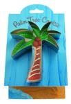 Palm Tree - Make More Cookies Cookie Cutter by Ann Clark