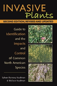 Invasive Plants: Guide to Identification, Impacts, and Control