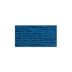 117-0824 Very Dark Blue - Six Strand DMC Cotton Floss