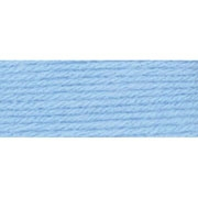 Light Blue - Herrschners Yarn - 25 yards