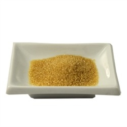 CK Sanding Sugar - Gold - 4 oz