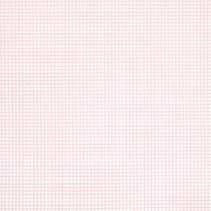 Pink 7 mesh plastic canvas sheet 10.5  x 13.5 inch