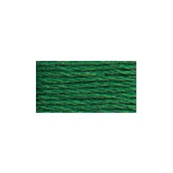 117-0505 Jade Green DMC Cotton Floss