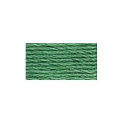 117-0163 Medium Celadon Green 6-Strand DMC Floss