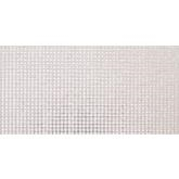 Silver Metallic - Mill HIll Perforated Paper 14 count