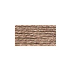 117-3861 Light Cocoa - Six Strand DMC Cotton Floss