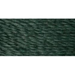 Forest Green - 960 Dual Duty Plus Hand Quilting Thread