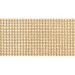 Gold Metallic - Mill HIll Perforated Paper 14-count