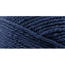 Navy - Soft Baby Steps Red Heart  Acrylic Yarn 5 oz