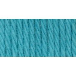Mod Blue - Lily Sugar 'n Cream Solids - 4 oz