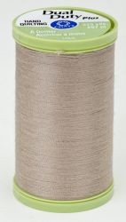 Dogwood - S960-8530 Dual Duty Plus Hand Quilting Thread