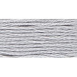 117-0002 Tin - Six Strand DMC Cotton Floss