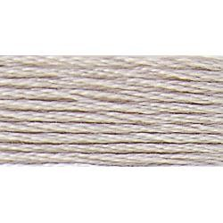 117-0005 Light Driftwood - Six Strand DMC Floss