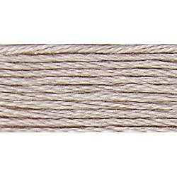 117-0007 Driftwood Six Strand DMC Cotton Floss