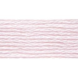 117-0023 - Apple Blossom 6-Strand Cotton DMC Floss