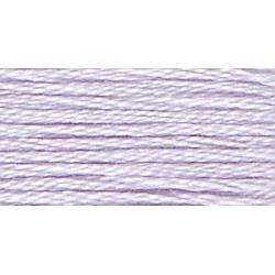 117-0025 - Ultra Light Lavender 6-Strand Cotton DMC Floss