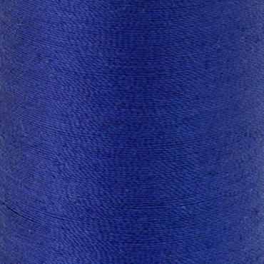 92301-4290 Indigo Secura Heat Activated Button Thread