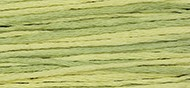F6-2210 Citronella Weeks 6-Strand Embroidery Floss