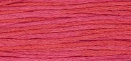 F6-2262 Watermelon Punch Weeks 6-Strand Embroidery Floss