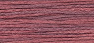 F6-1321 Williamsburg Weeks 6-Strand Embroidery Floss