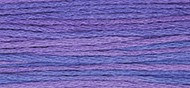 F6-2336 Ultaviolet Weeks 6-Strand Embroidery Floss